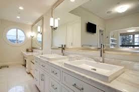 large bathroom wall mirror large bathroom wall mirrors ideas for hang bathroom wall mirrors
