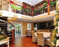 Home Design Story Expand Remodeling Showcase Projects Bia Of Lancaster County Pa