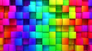 wallpaper 4k color rainbow color palette background uhd 4k wallpaper pixelz