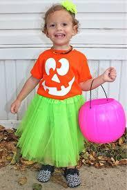 halloween toddler shirt 18 best halloween images on pinterest halloween shirt big