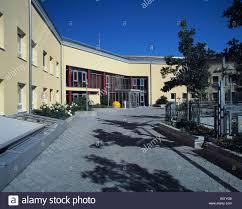 Moritzklinik Bad Klosterlausnitz Krankenhaus Stockfotos U0026 Krankenhaus Bilder Seite 59 Alamy