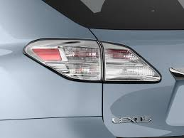 lexus rx300 maintenance schedule 2010 lexus rx350 reviews and rating motor trend