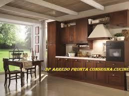 sedie usate napoli cucine napoli prezzi le migliori idee di design per la casa