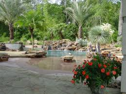 Pool Garden Ideas 106 Best Pool Landscaping Images On Pinterest Pool Landscaping
