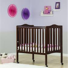 Portable Crib Accessories Best Baby Crib Inspiration