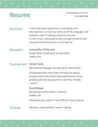 Upload My Resume Online by 18 Upload Resume Online L Envol 233 E Sauvage Les Dents De