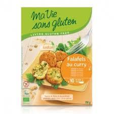 conservation plat cuisiné plats cuisinés et préparés sans gluten sansallergene sans allergene