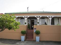 4 bedroom house for sale in strand cch cape coastal homes