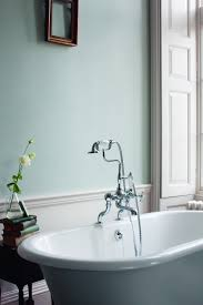 18 best taps images on pinterest luxury bathrooms basins and