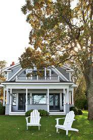 new york coastal paint colors exterior beach style with glass