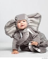 Baby Animal Halloween Costumes 340 Kids U0027 Halloween Costumes Images Animal