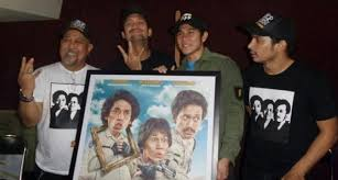 film layar lebar indonesia 2016 top 15 film box office indonesia tahun 2016