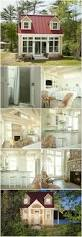 small cute houses the 25 best tiny house design ideas on pinterest tiny living