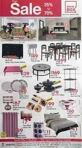 lexus uae promotions home box furniture part sale discountsales ae discount sales