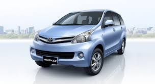 toyota 2016 models usa 2016 toyota avanza carsfeatured com