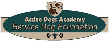 adasdf working dog equipment service dog vests and harness