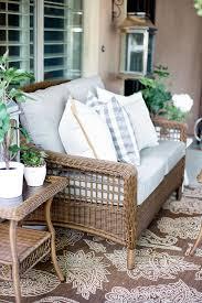 outdoor home furniture designaglowpapershop com