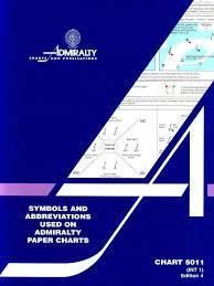 wartsila encyclopedia pdf anchor ships