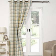 curtain collection of awesome curtain door design ideas thermal