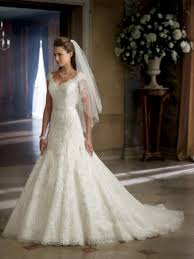 chic open back wedding dresses ideas fashionoah com