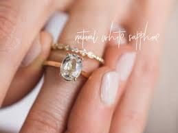 non traditional engagement rings news u2013 engagement ring u2013 bluboho