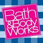 Bed Bath And Beyond Fargo Nd Bath U0026 Body Works Employee Benefit Employee Discount Glassdoor