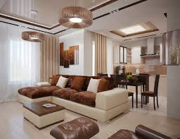 sleek wooden sofa designs grey wall paint color stately and