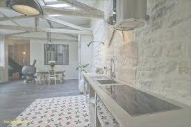quel sol pour une cuisine sol pour cuisine lino pour cuisine inspirant quel sol pour la