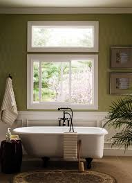 Home Design Bathroom Window Designs Bathroom Designs With Window - Bathroom window designs