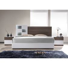 cheap bedroom furniture sets under 300 luxury master of modern cheap queen bedroom sets under 500 ikea fletcher panel piece set lacquer modern clic italian furniture
