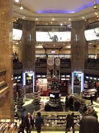 rumors of massive apple retail store for paris as virgin vacates