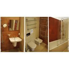 basin fairfield tap bette bath daryl screen set sentique basin fairfield tap bette bath daryl screen set