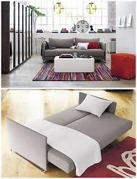 Small Sleeper Sofa And Stylish Sleeper Sofas