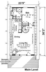 Micro Homes Floor Plans 100 Micro Cottage Plans 1376 Best Dream Tiny House Best 25