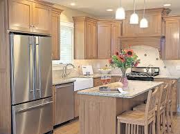 can thermofoil kitchen cabinets be painted these changes can make cabinets look modern news