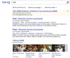 bing ads wikipedia the free encyclopedia the best search engine for programmers tristan hume