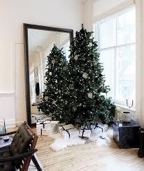 379 best christmas images on pinterest christmas christmas