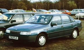 vauxhall victor estate vauxhall cavalier history photos on better parts ltd