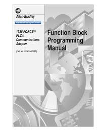 download function block prog manual series a b 1 docshare tips