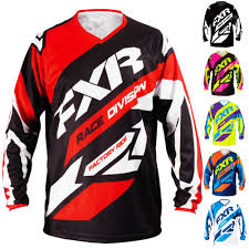 personalized motocross jersey racing clutch mx mens motocross jerseys