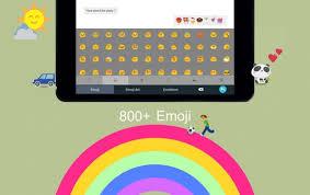 touchpal x keyboard apk free touchpal x keyboard updater apk free productivity app