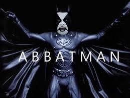 Abbath Memes - 21 photoshopped photos of abbath from the web