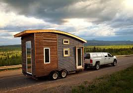 what not to do on a tiny house build the good and bad of small