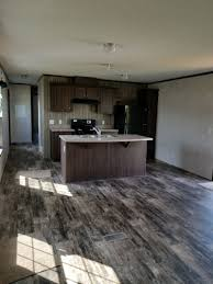 Rent Per Month by Bayshore Home Sales Live Life Live It Here