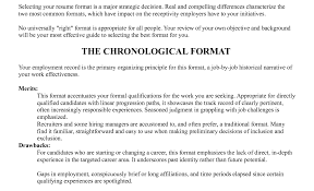 resume resume examples great resume objective examples great