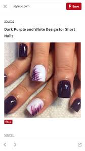 29 best nails images on pinterest make up enamels and pretty nails