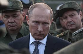 vladimir putin military vladimir putin s new world order in the middle east macleans ca