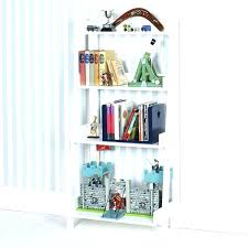 Walmart Bookcases Bookcase Ikea Red Ladder Shelf Red Ladder Shelf Glamorous