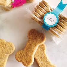 cuisiner pour chien biscuits pour chiens ricardo