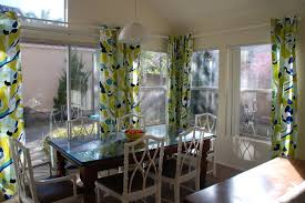 corner curtain rods ikea home design ideas